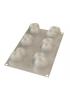 MOULE CERISES 3D
