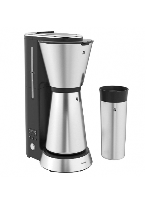 CAFETIERE AROMA 5 TASSES THERMO KITCHENMINIS