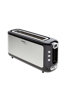 GRILLE-PAIN EXPRESS INOX