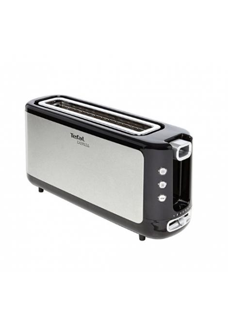 GRILLE-PAIN EXPRESS INOX TEFAL