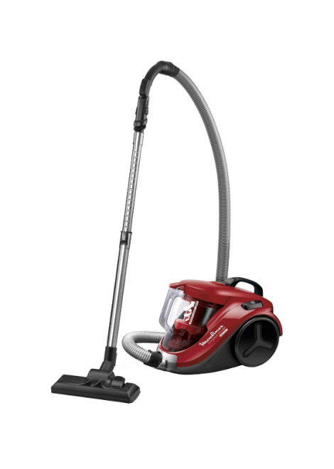 ASPIRATEUR POWER CYCLONIC MOULINEX