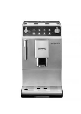 ROBOT CAFE COMPACT AUTENTICA