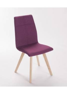 CHAISE LYNA VIOLET