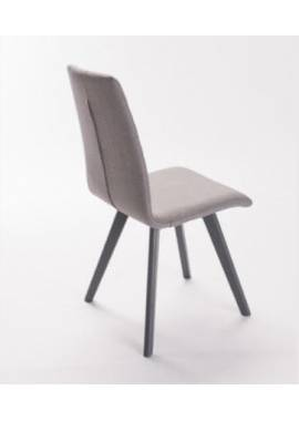 CHAISE LYNA GRIS