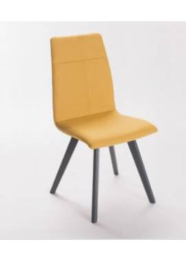 CHAISE LYNA JAUNE