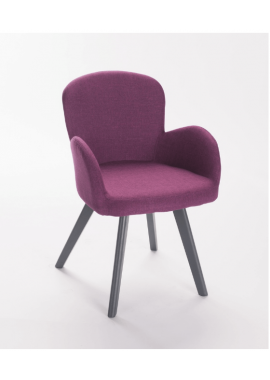CHAISE MATHEO VIOLET