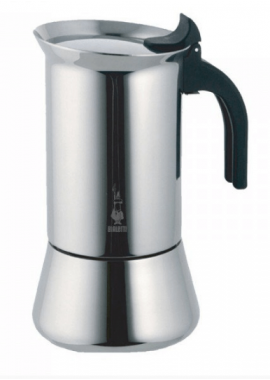 CAFETIERE 10T VENUS INDUCT.*COQUE*IN