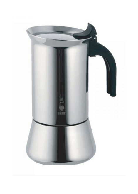 CAFETIERE 10T VENUS INDUCTION BIALETTI