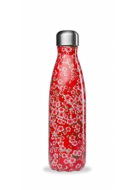 FLOWERS ROUGE 500 ML