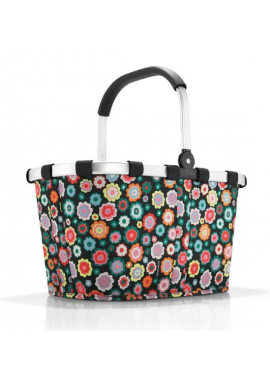 CARRYBAG HAPPY FLOWERS