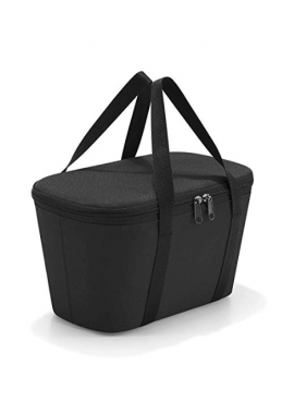 COOLERBAG XS BLACK