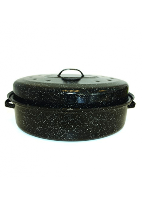 ROASTY COOK 34CM 14730344 BEKA