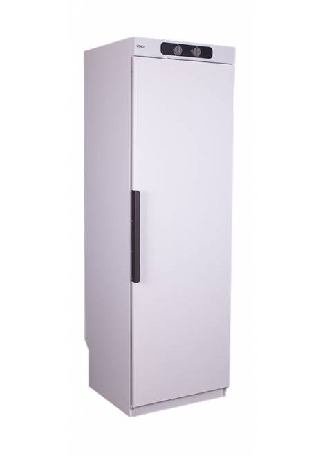 ARMOIRE SECHANTE EASY DRYER 1700