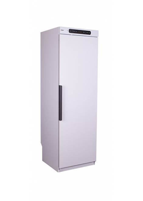 ARMOIRE SECHANTE SENSOR DRYER 1700