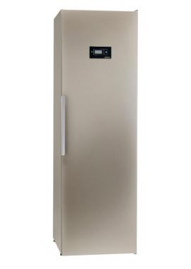 ARMOIRE SECHANTE ECO Dryer 2.0 HP Titan