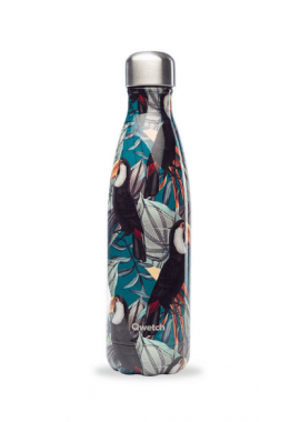 ISO. TROPICAL TOUCAN 500 ML