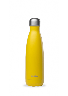 ISO.POP JAUNE 500 ML