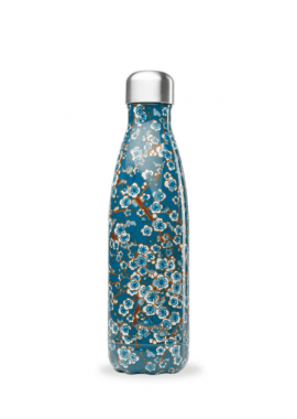 FLOWERS BLEU 500 ML