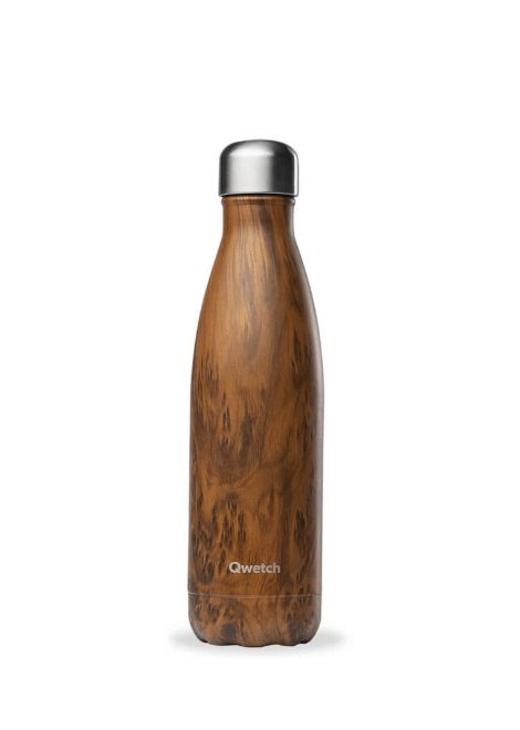 BOUTEILLE WOOD 500 ML