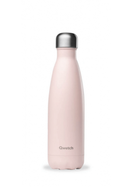 ISO.ROSE PASTEL 500 ML