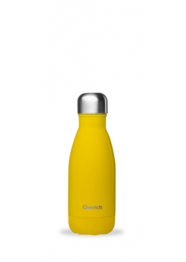 ISO. POP JAUNE 260 ML