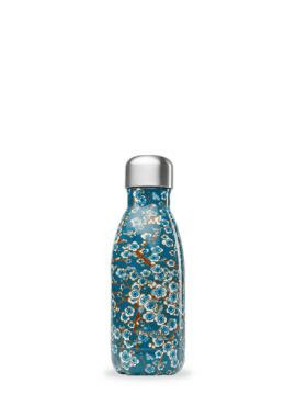 FLOWERS BLEU 260 ML