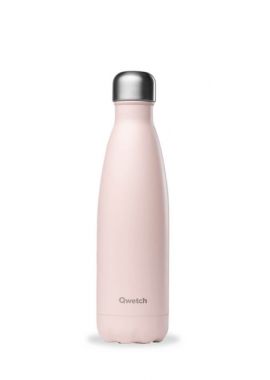 ISO. ROSE PASTEL 750 ML
