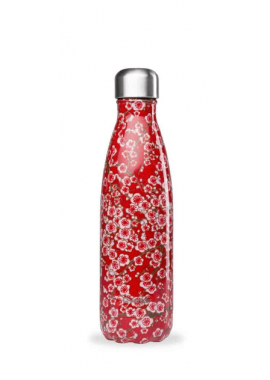 ISO. FLOWERS ROUGE 750 ML