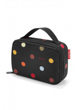 THERMOCASE DOTS