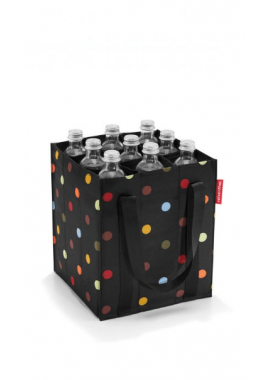 BOTTLEBAG DOTS