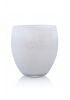 BOUGIE PERLE BLANCHE 340GR