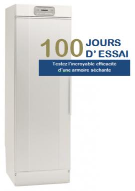 ARMOIRE SECHANTE ELECTRONIQUE ETS1700E
