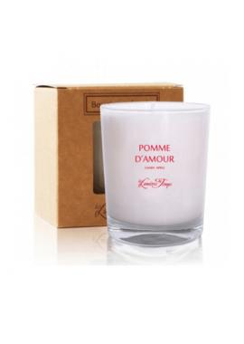 POMME D'AMOUR 180GR
