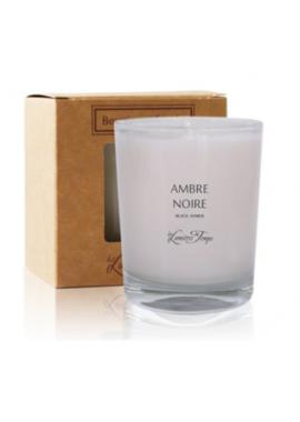 AMBRE NOIRE 180GR