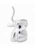 PORTE-BIJOUX ZOOLA ELEPHANT
