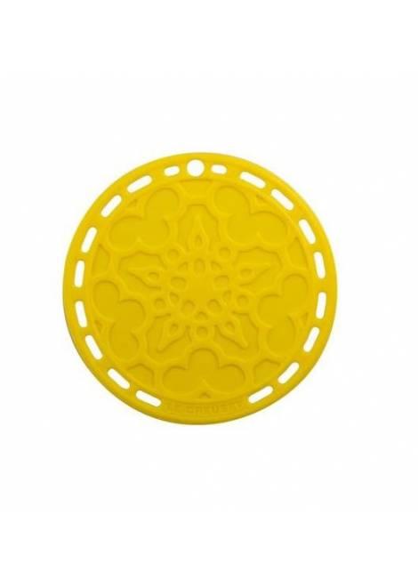 DESSOUS PLAT SOLEIL