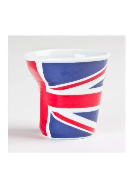 GOBELET FROISSE ANGLETERRE 8CL