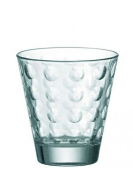 6 VERRES OPTIC CIAO