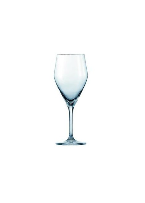 6 VERRES A PIED CHARD AUDIENCE 31CL