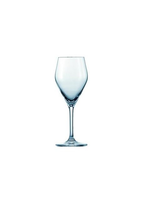 6 VERRES A PIED RIESL AUDIENCE 25CL