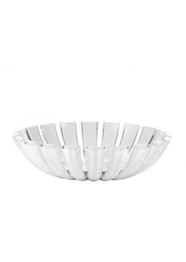 CORBEILLE GRACE BLC