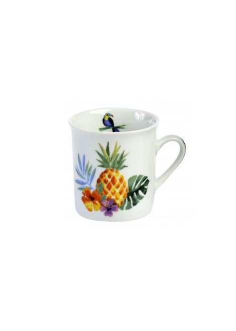 MINI MUG EXOTIC SPIRIT