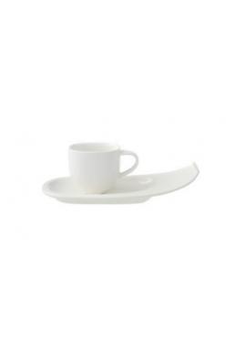PLAT+ TASSE MOKA URBAN