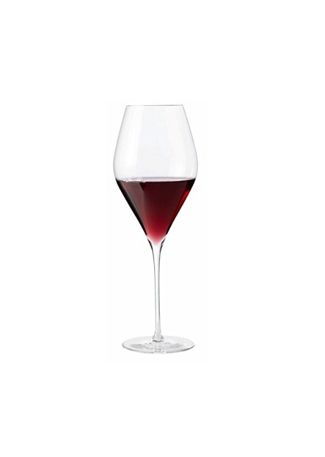 VERRE A VIN ROUGE XL ROSSINI