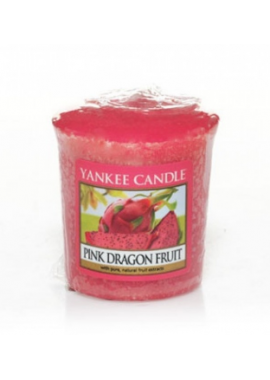 FRUIT DRAGON VOTIVE