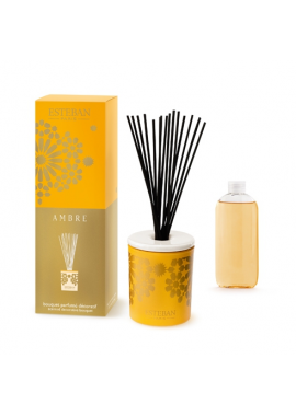 BOUQUET 100 ML AMBRE