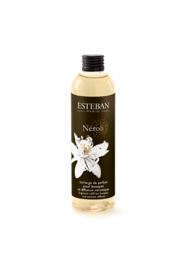 RECHARGE 250 ML NEROLI