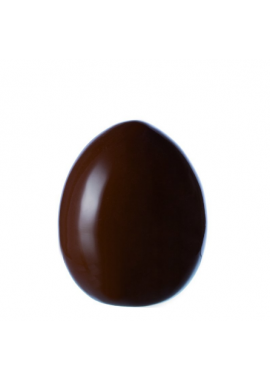 OEUF MARRON PM