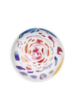 COUPELLE SUCRE PASSION