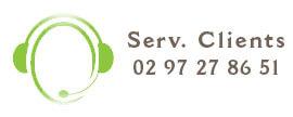 service-clients